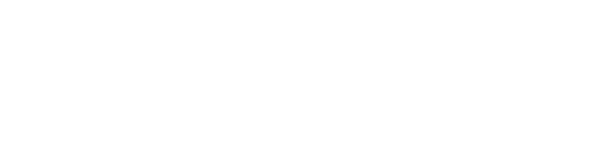 The Law Offices of Dr. Bill LaTour