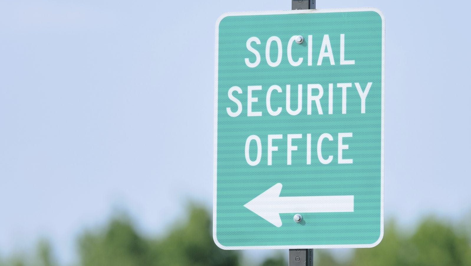 How the Hold Harmless Rule Protects Social Security