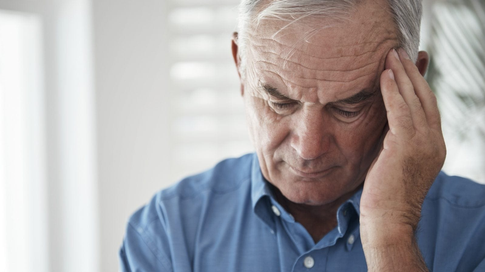 narcolepsy social security disability