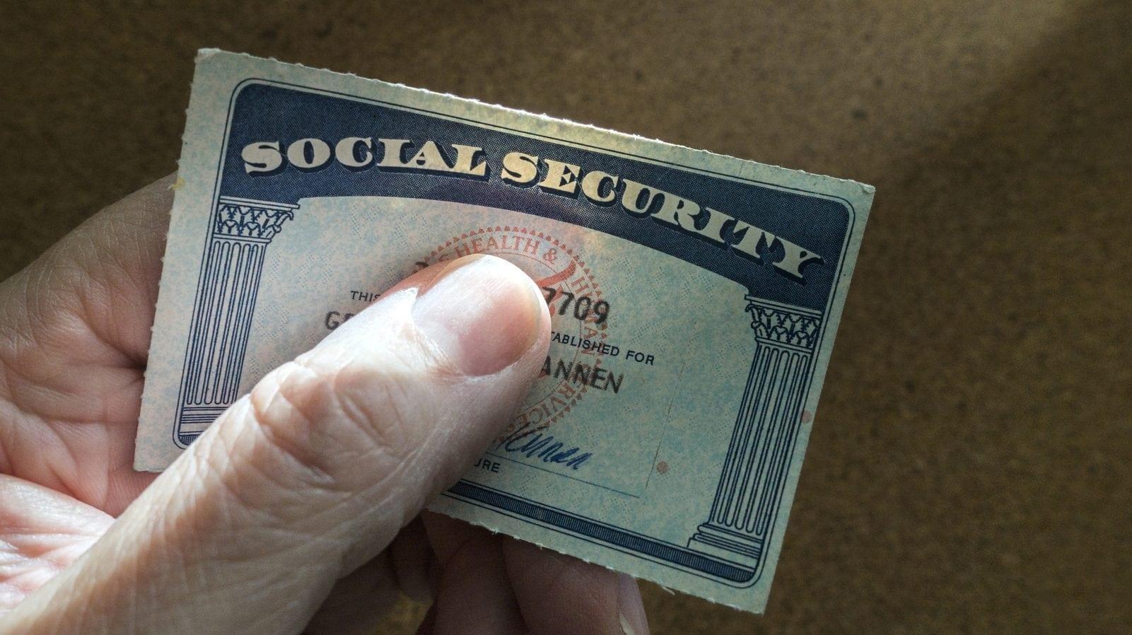 SSDI and SSI Claims | Law Offices of Dr. Bill LaTour