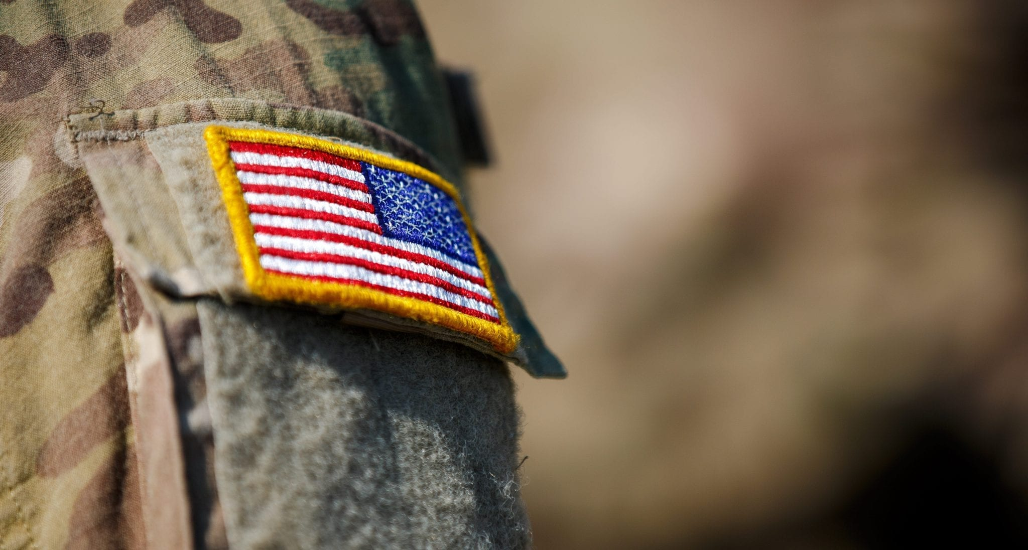 disabled veterans benefits